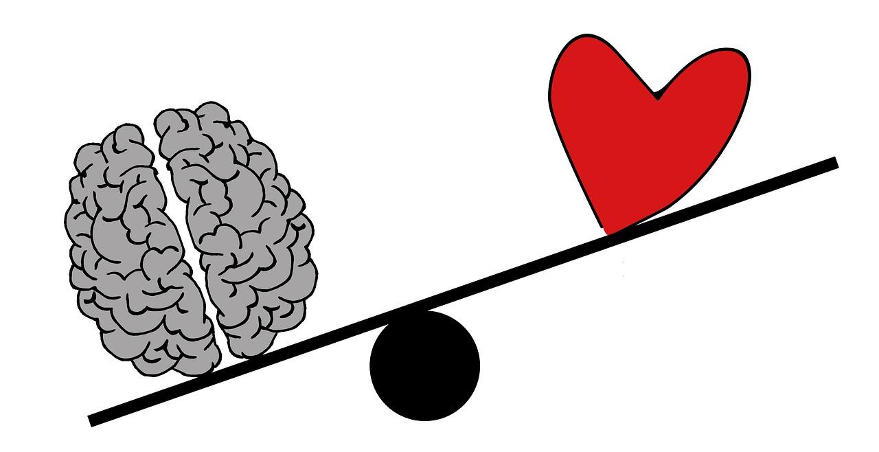 脳と体の働きを整える